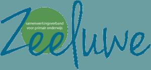 Zeeluwe | Samenwerkingsverband voor primair onderwijs