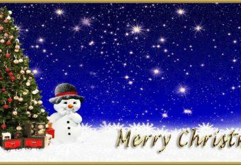 christmas-1816530_1280