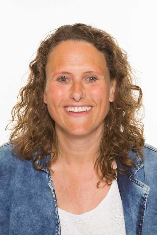 Marieke Los